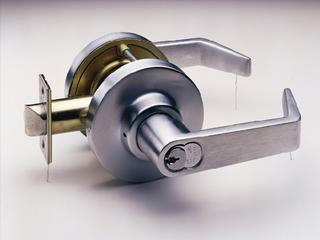 Redondo Beach CA Locksmith Store Redondo Beach, CA 310-765-1595